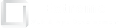 Extreme Web Development Thailand